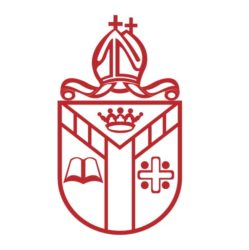 Diocese of Renk